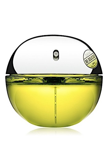 DKNY Be Delicious 30 ml - Eau de parfum - for Women