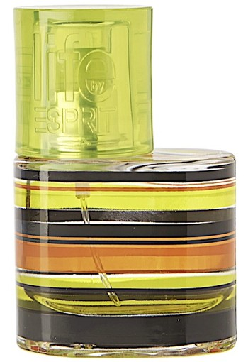Esprit Life 30 ml - Eau de toilette - for Men