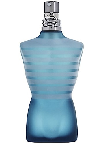 Jean Paul Gaultier Le Male 75 ml - Eau de toilette - for Men ENFANT TERRIBLE