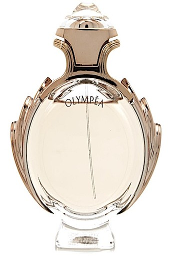 Paco Rabanne Olympea edp spray 30 ml