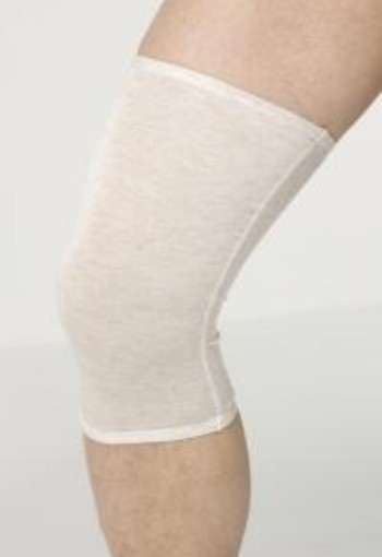 Sansita Neurodermitis kniebandage Small (1 paar)