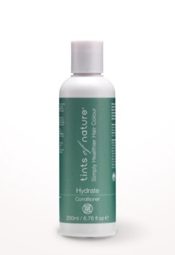 Tints Of Nature Conditioner (200 ml)