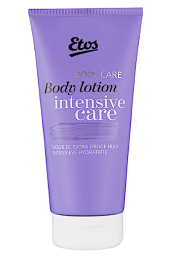 Etos Bo­dy­lo­ti­on in­ten­si­ve 200 ml
