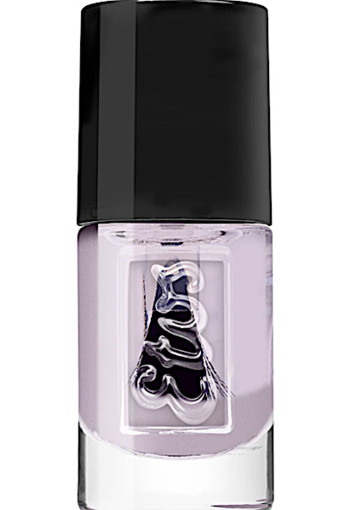Etos Nail po­lish base­coat