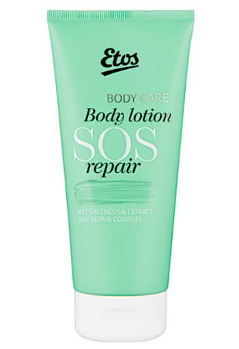Etos Bo­dy­lo­ti­on SOS re­pair  200 ml