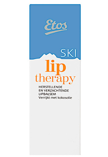 Etos Ski lip­the­ra­py  15 ml