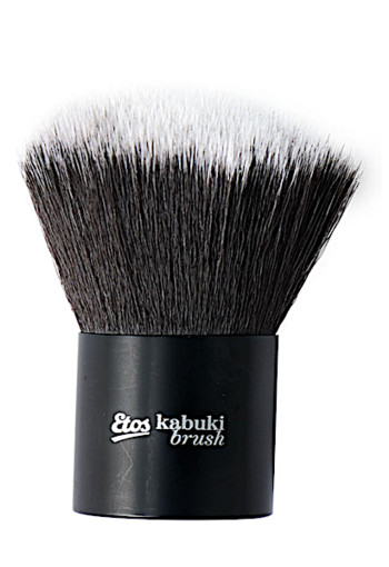 Etos Ka­bu­ki brush