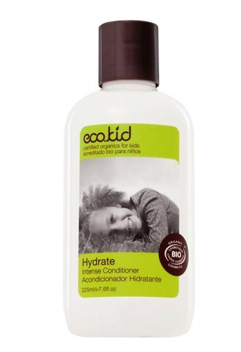 Ecokid Hydrate conditioner prevent luis (225 ml)