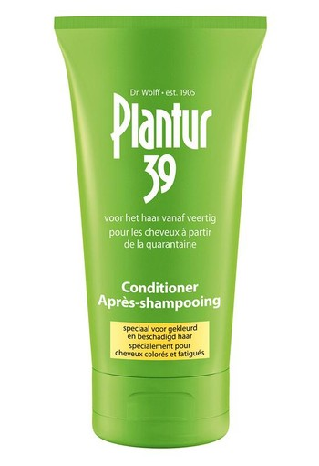 Plantur39 Conditioner (150 ml)