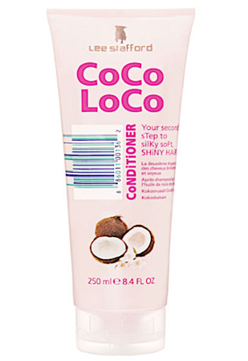 Lee Staf­ford Co­co lo­co con­di­ti­o­ner 250 ml