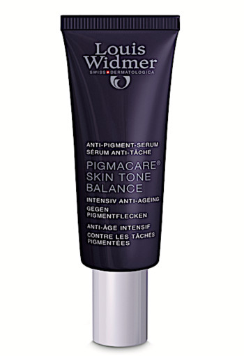 Louis Widmer Anti-Age Intensif Pigmacare Skintone Balance Serum 30 ml