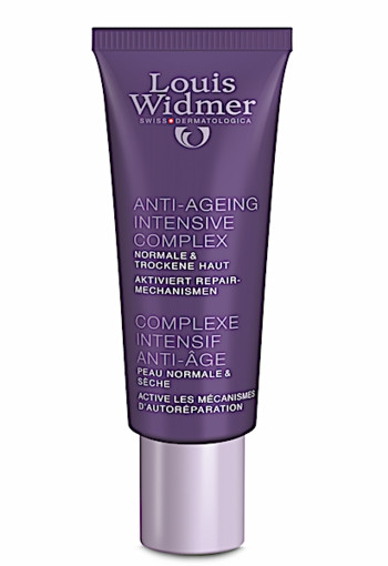 Louis Widmer Anti-Age Intensif Anti Aging 30 ml