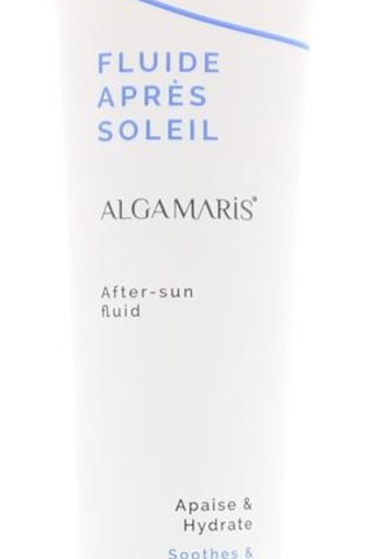Lab De Biarritz Algamaris aftersun fluid (150 ml)