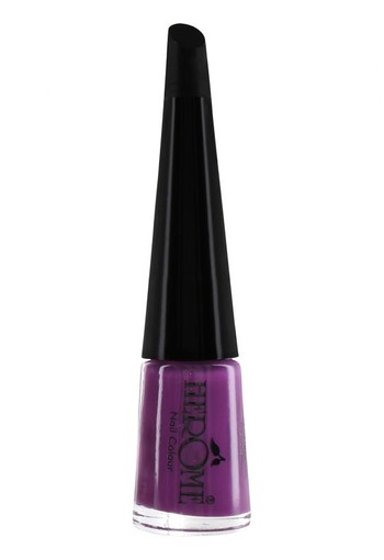 Herome Take away nail colour basic 42 (4 ml)
