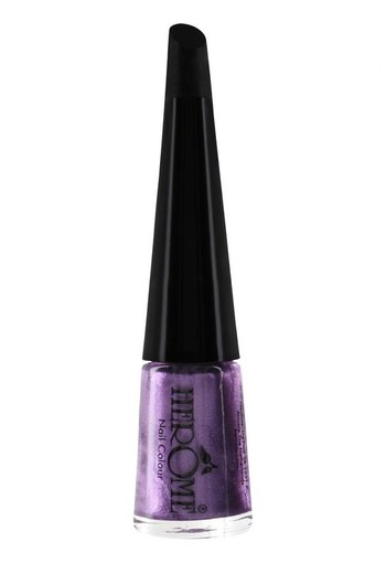 Herome Take away nail colour basic 43 (4 ml)