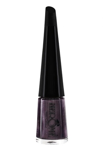 Herome Take away nail colour basic 44 (4 ml)
