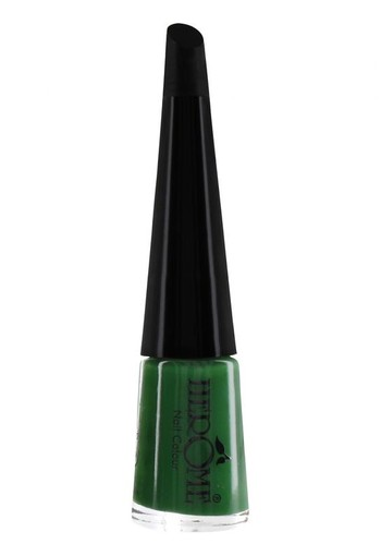 Herome Take away nail colour basic 60 (4 ml)