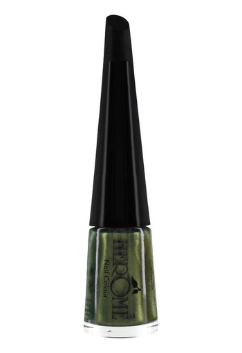 Herome Take away nail colour basic 63 (4 ml)
