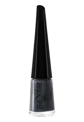 Herome Take away nail colour basic 67 (4 ml)