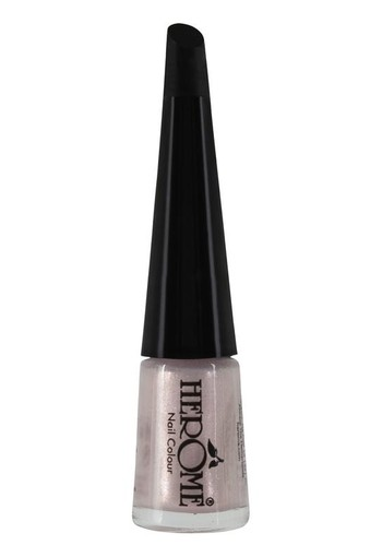 Herome Take away nail colour basic 94 (4 ml)