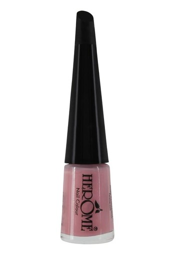 Herome Take away nail colour basic 97 (4 ml)