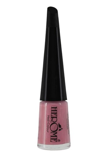 Herome Take away nail colour basic 98 (4 ml)
