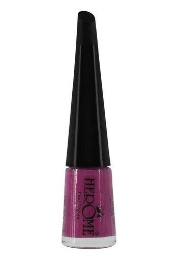 Herome Take away nail colour basic 102 (4 ml)