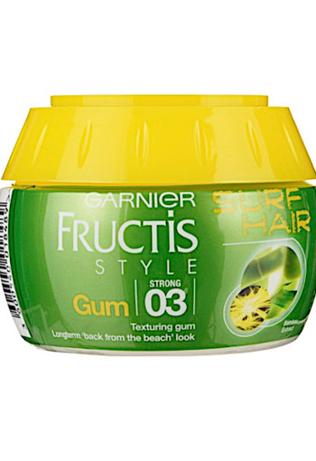 Garnier Fructis Style Gel Surf 150ml