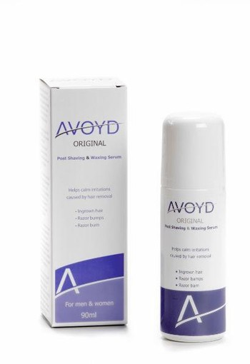 Avoyd Serum (90 ml)