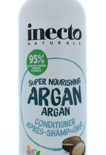 Inecto Naturals Argan conditioner (500 ml)