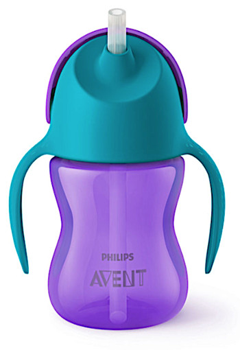 Ave­nt Riet­jes­be­ker 200ml