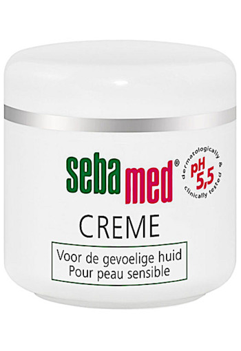 Se­bamed Crè­me  75 ml