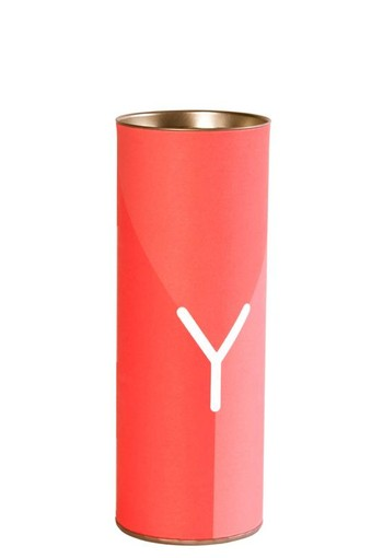 Yoni Mega Stash tampons medium (37 stuks)