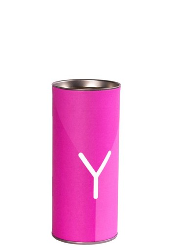 Yoni Mega Stash tampons light (38 stuks)