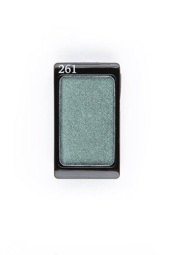 John Van G Eyeshadow 261 fall/winter 2018 (1 stuks)