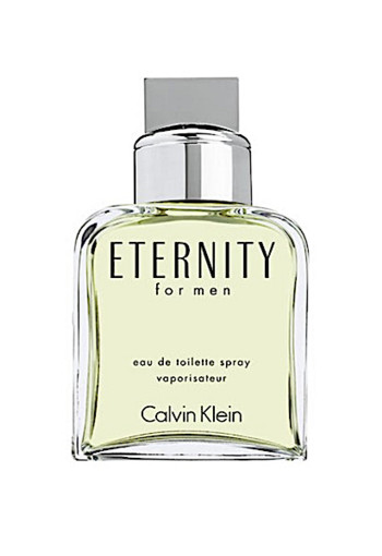 Calvin Klein Eternity eau de toilette men (200 ml)