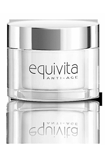 Equivita Equivita anti age (50 ml)