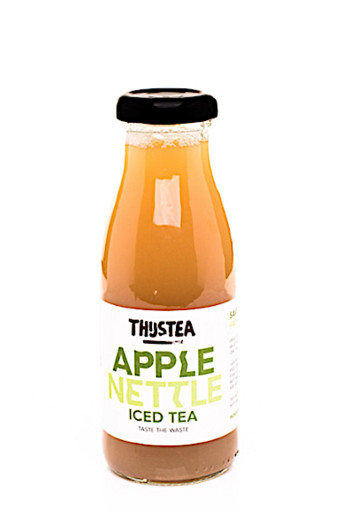 Thijsthee Apple nettle (250 ml)