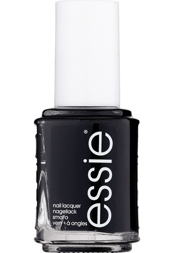 Essie Nagellak 88 Licorice