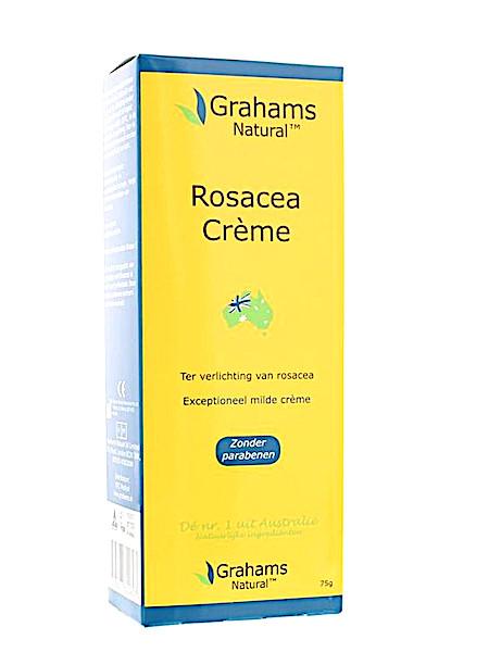 psoriasis crème etos