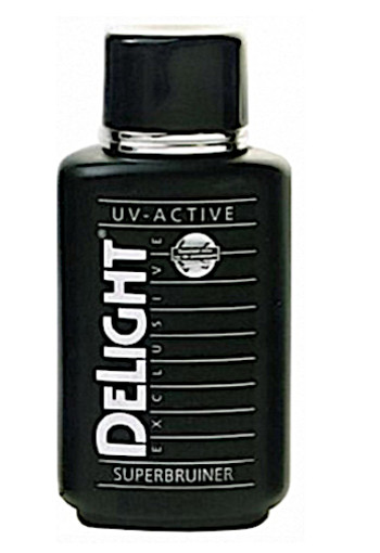 Delight exclusive superbruiner 250 ml