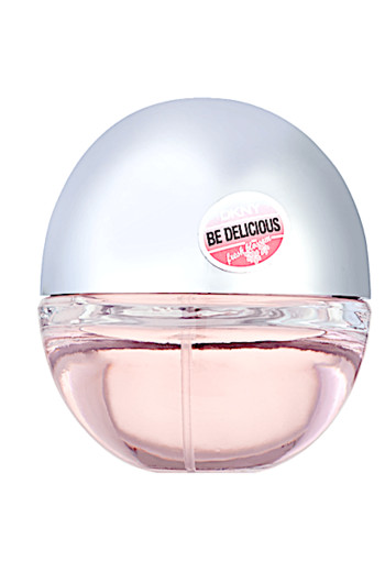 DKNY Be Delicious Fresh Blossom Eau De Parfum 30 ml