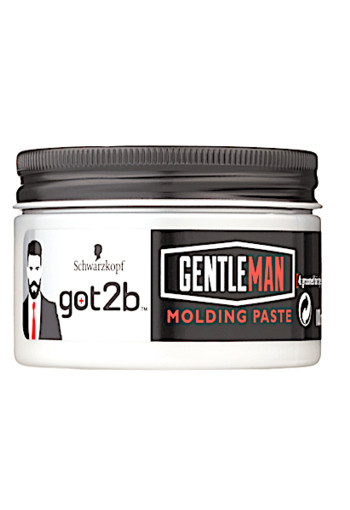 Got2b Gentleman Molding Paste 100 ml