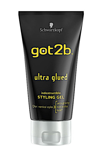 GOT2B Ultra glued gel (150 ml)