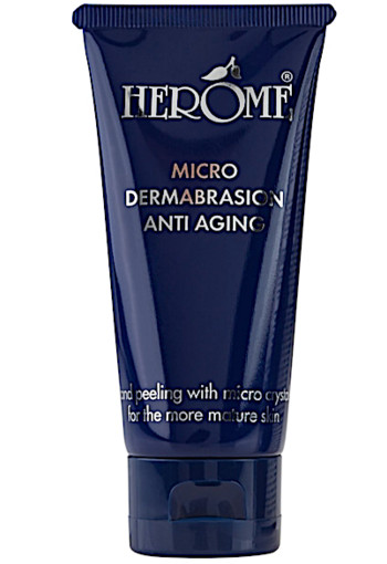 Herome Micro dermabrasion A A (55 ml)