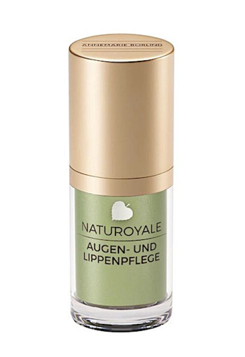 Borlind Naturoyale oog lip contour (15 ml)