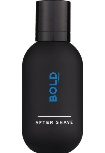 Amando Bold Aftershave 50 ml