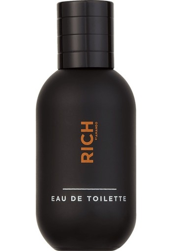 Amando Rich Eau De Toilette  50 ml