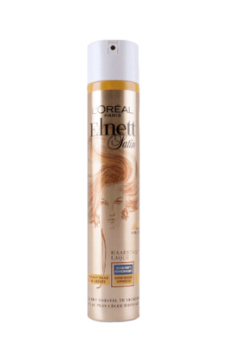 Elnett Dry hair aero ED14 (400 ml)