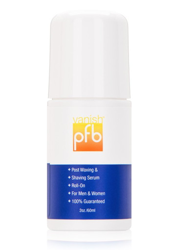 PFB Vanish roller serum (60 ml)